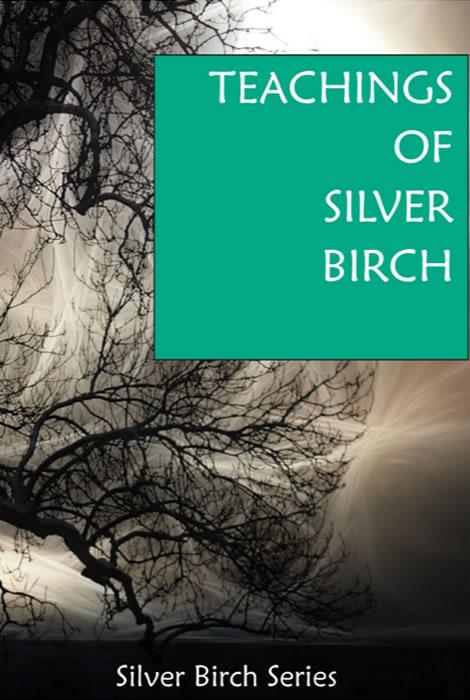 Teachings of Silvdr Birch