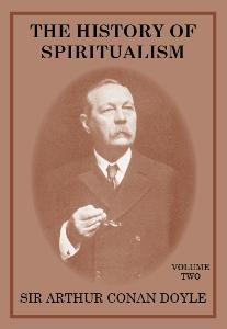 History of Spiritualism Vol II
