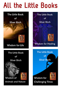 All the Little Books