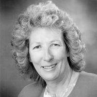 MarjorieKite-trustee