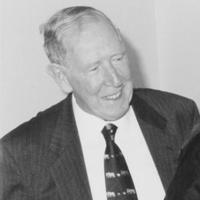 PhilipMcCaffrey-trustee