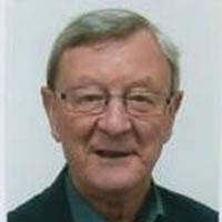 RobertClarke-trustee