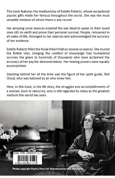 Some Discern Spirits