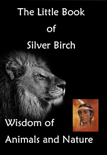 Wisdom of Animals & Nature