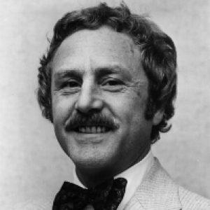 GeoffreyCraggs-trustee