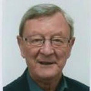 RobertClarke-trustee.jpg